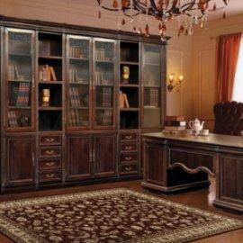 biblioteki-i-ofisnaya-mebel