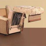 Вега 1 кресло